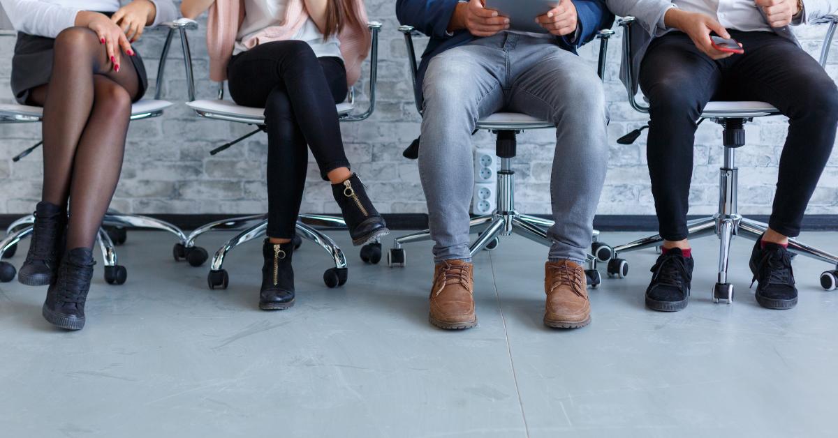 人事労務担当者の困りごと。現場の「人」に関するストレス3選と、効率化のポイント