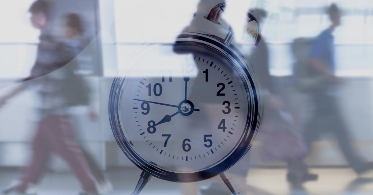 未払い残業代の時効が2年から3年に!さらに5年に延びる前に知るべき、注意点と残業代計算方法