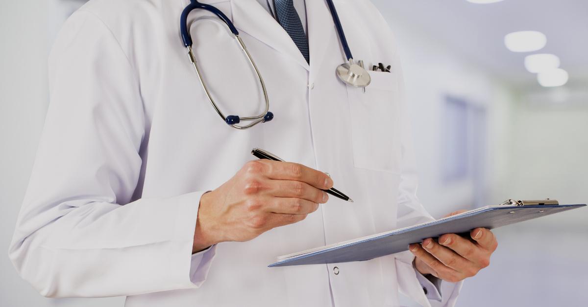 健康情報等取扱管理規程とは? 定める項目から取り扱いのポイントまで詳しく解説